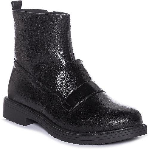 Ботинки Mursu - черный от MURSU
