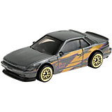 Базовая машинка Hot Wheels Nissan Silvia S13
