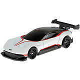 Базовая машинка Hot Wheels Aston Martin Vulcan