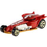 Базовая машинка Hot Wheels Ratical Racer
