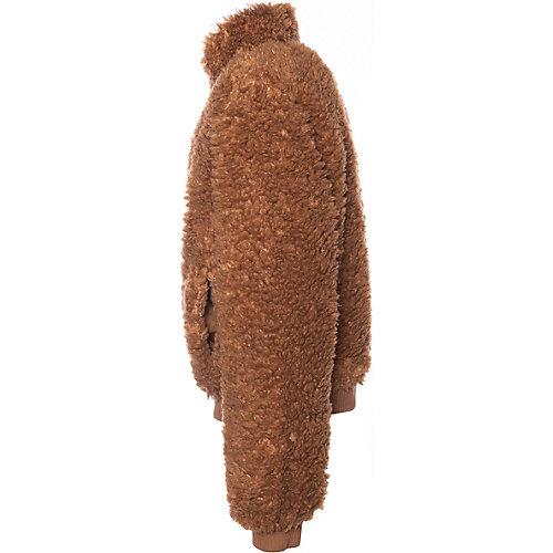Куртка KIDS ONLY - коричневый от KIDS ONLY