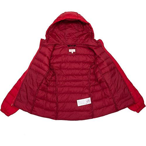 Демисезонная куртка Kids Only - красный от KIDS ONLY