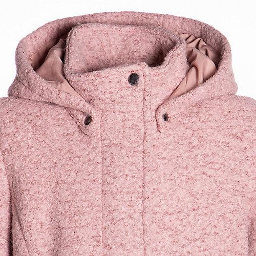 Пальто Kids Only - темно-розовый от KIDS ONLY