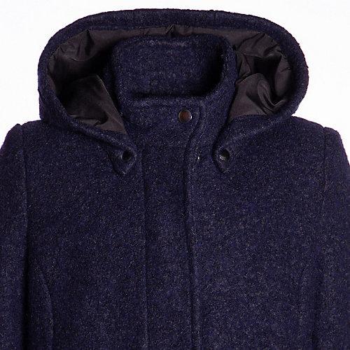 Пальто Kids Only - темно-синий от KIDS ONLY