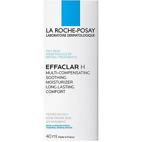 Крем La Roche-Posay Effaclar H, 40 мл