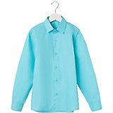 Рубашка Семицвет-Тики
