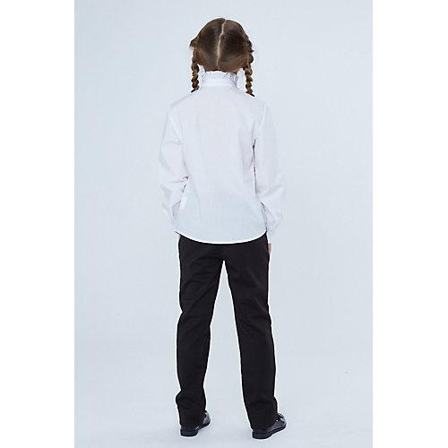 Брюки Модные Ангелочки - черный от Модные Ангелочки