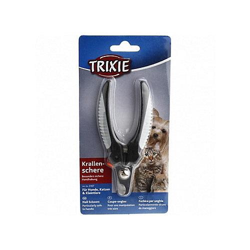 Кусачки Trixie, 16,5 см