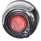 Светодиодная лампа Fida, на рулетку для собак крупных пород