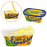 Слайм Junfa Toys Buttery Slime Сливочное масло