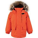 Утепленная куртка Kerry Snow