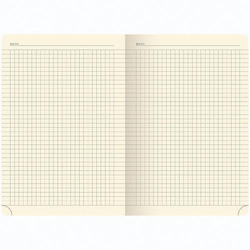 Записная книжка Berlingo Radiance, 80 листов от Berlingo