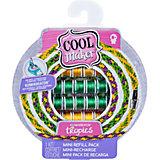 """Набор материалов для плетения браслетов и фенечек Cool Maker """"Куми"""" Tropics GML, малый"""