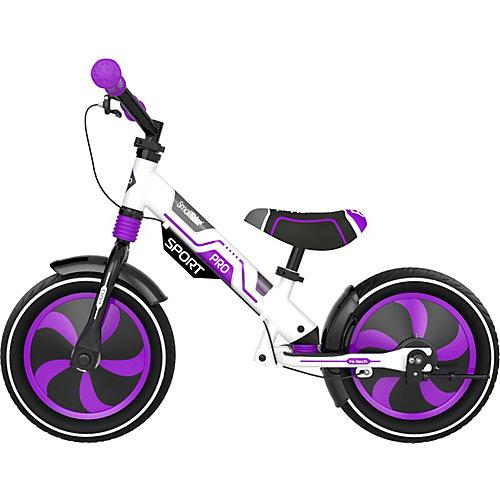 "Беговел Small Rider Roadster Pro 4, 12"" от Small Rider"