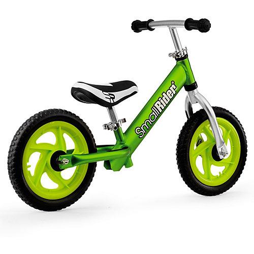 "Беговел Small Rider Foot Racer 3, 12"" от Small Rider"