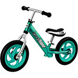 Беговел Small Rider Foot Racer 3 AIR, 12""