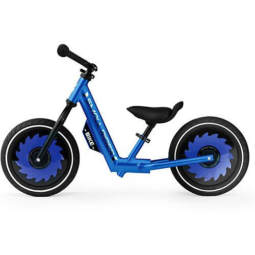 "Беговел 2 в 1 Small Rider Roadster X, 12"" от Small Rider"