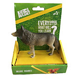 Фигурка Animal Planet Волк, 4,8 см