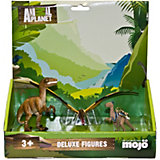 Набор фигурок Animal Planet