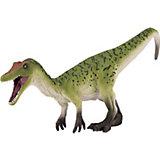 Фигурка Animal Planet Барионикс с артикулируемой челюстью, 10,5 см