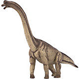 Фигурка Animal Planet Брахиозавр, 17 см