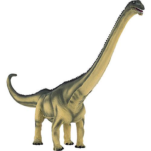 Фигурка Animal Planet Мамэньсизавр, 19 см от Mojo