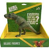Фигурка Animal Planet Тираннозавр рекс, 11 см