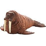 Фигурка Animal Planet Морж, 5,4 см
