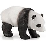 Фигурка Animal Planet Панда детеныш