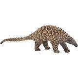 Фигурка Animal Planet Индийский ящер