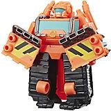 """Трансформер Transformers """"Академия ботов-спасателей"""" Ведж"""