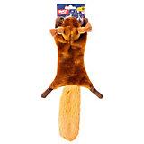 Мягкая игрушка для животных Dream Makers Белка