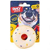 Игрушка для собак Dream Makers Пончик