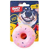 Игрушка для щенков Dream Makers Пончик