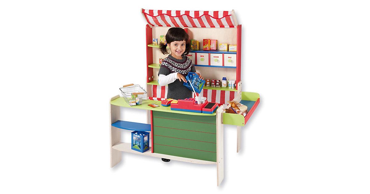 tasse mit tafel preisvergleich die besten angebote online kaufen. Black Bedroom Furniture Sets. Home Design Ideas