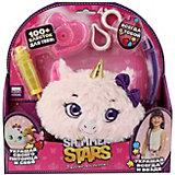 Набор с кошельком Shimmer Stars Розовый единорог