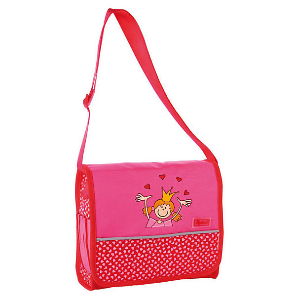 Kindertasche Pinky Queeny