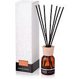 Ароматизатор для гостиной Sweet Home Aroma Tropical Flower, 60 мл