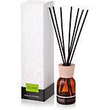 Ароматизатор для гостиной Sweet Home Aroma Elixir, 60 мл