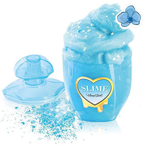 "Набор для изготовления слайма Canal Toys So Slime Diy Slime Glam ""Shalimar"""