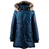 Утепленная куртка Kerry Keira