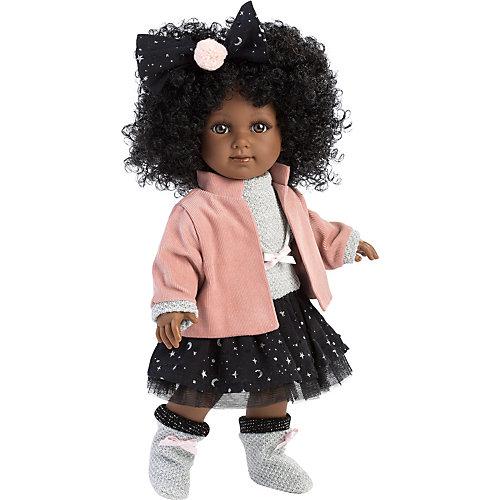 Кукла Llorens Зури, 35 см от Llorens