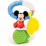 "Развивающая игрушка Clementoni Disney ""Ключик Микки"""