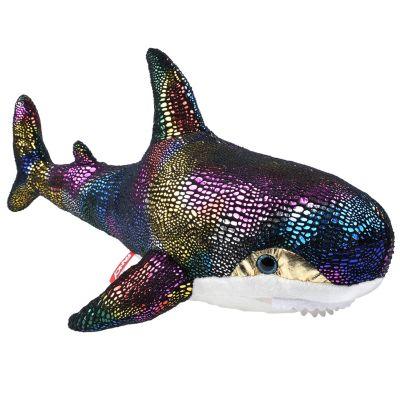 Мягкая игрушка Fancy Акула