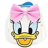 Рюкзак Funko LF: Disney: Дональд и Дейзи, WDBK0939