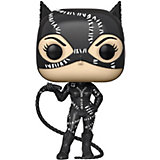 Фигурка Funko POP! Vinyl: DC: Batman Returns: Женщина-кошка, 47707
