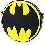 Сумка Funko LF: DC: Бэтмен, DCCTB0007