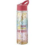 Бутылка пластмассовая Funko Little Mermaid: Pearl Anniversary: Мгновения русалочки, UT-DI06120I