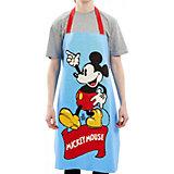 Фартук Funko Disney Classic: Apron: Микки Маус, UT-DI05741