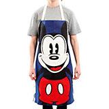 Фартук Funko Disney Classic: Apron: Микки Маус, UT-DI05742